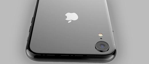«Бюджетный» 6.1-дюймовый iPhone получит старый чипсет Apple A10