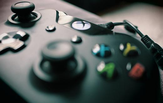 Слух: Microsoft запустит новый подписочный сервис Xbox All Access