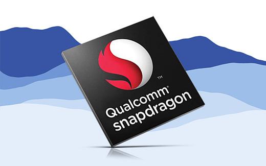 Qualcomm Snapdragon 855 будут производить по 7 нм техпроцессу