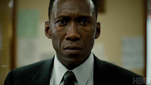 HBO показала первый трейлер 3 сезона «Настоящего детектива»