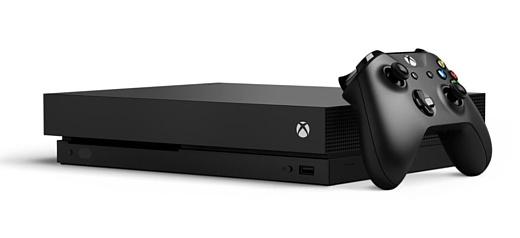 CNET: «Microsoft заморозила разработку VR-шлема для Xbox»