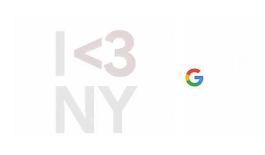 Google покажет новые смартфоны Pixel 3 и Pixel 3 XL 9 октября