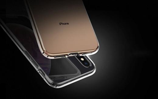 На Apple.com появились названия новых iPhone