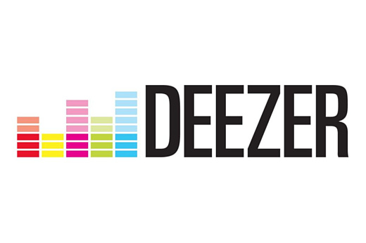 Исследователи Deezer создали алгоритм, который определяет «настроение» песен