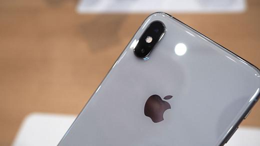 Qualcomm обвинила Apple в краже своих технологий и передаче их Intel