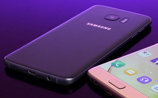 Samsung готовит к анонсу два недорогих смартфона, Galaxy P30 и P30+