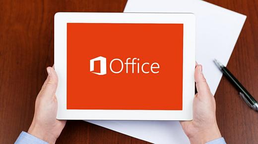 Microsoft начала продажи финальной версии Office 2019