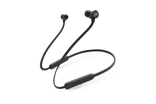 Brainwavz анонсировала недорогую Bluetooth-гарнитуру Blu 300