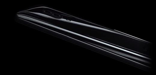 Lenovo показала новый флагманский смартфон Z5 Pro