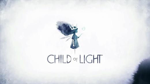 Ubisoft одобрила экранизации Child of Light и Werewolves Within