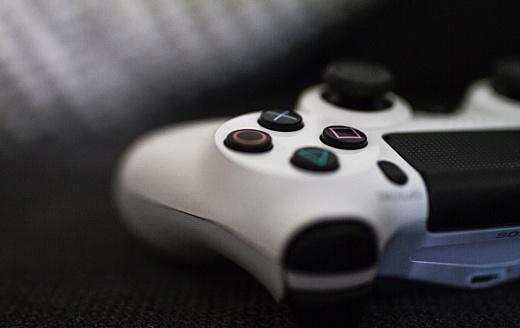 Sony рассказала о ноябрьских играх для подписчиков PlayStation Plus