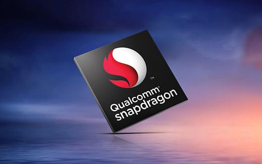Qualcomm Snapdragon 8150 впервые прошел тест Geekbench