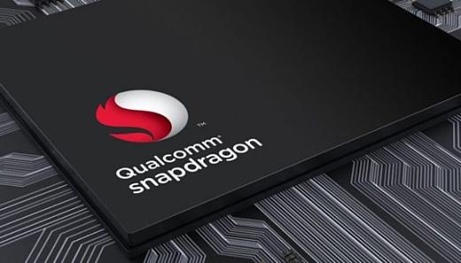 Snapdragon 8150 прошел тест AnTuTu