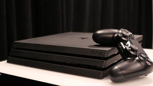 Количество проданных PlayStation 4 превысило 86 млн