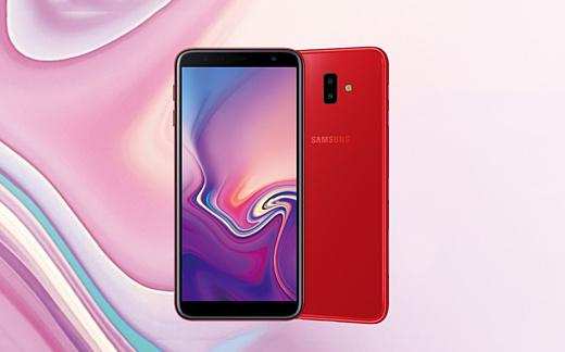 Неанонсированный Samsung Galaxy M2 прошел тест AnTuTu