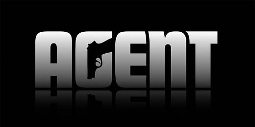 Take-Two решила не продлевать действие торговой марки Agent