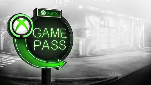 Microsoft назвала игры, которые появятся в каталоге Xbox Game Pass в декабре