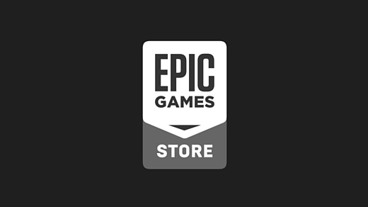 Epic объявила о создании конкурента Steam