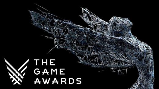God of War назвали лучшей игрой 2018