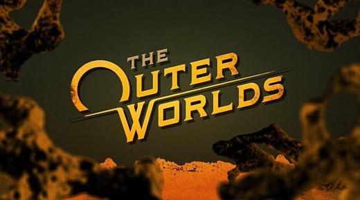 The Outer Worlds — новая игра от создателей оригинальной Fallout