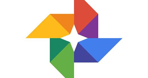 Google ограничит список видеоформатов, которые можно бесплатно хранить в Photos
