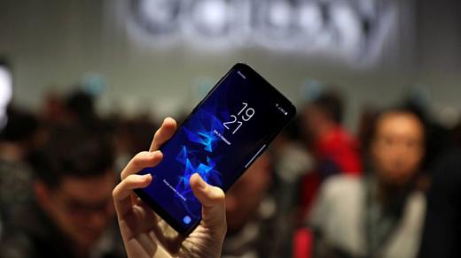 Samsung закроет завод по производству смартфонов, расположенный в Китае