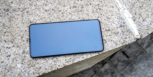 Xiaomi Mi 9 и Mi Mix 4 будут иметь тройные камеры и Snapdragon 855