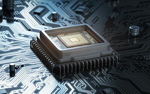 ARM анонсировала ISP Mali-C52 и C32