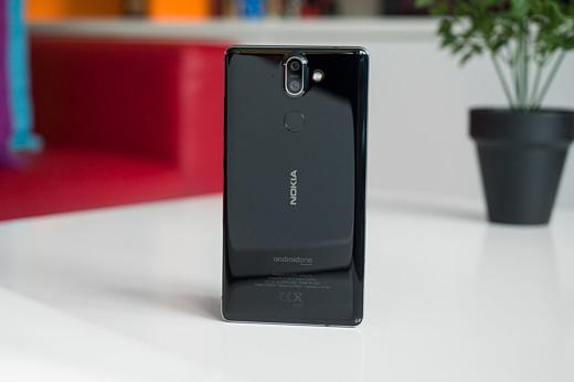 Слух: HMD Global собиралась выпустить умные часы и планшет Nokia