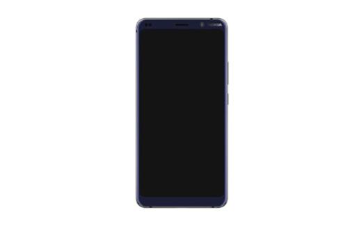Характеристики Nokia 9 PureView появились на сайте Android