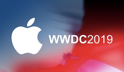 Apple может провести WWDC 2019 с 3 по 7 июня