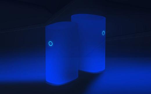 Xiaomi показала быстрые домашние mesh-роутеры MiWiFi