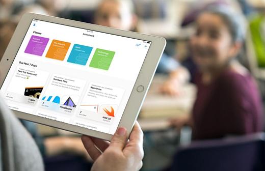 Неофициально: новые iPad сохранят 3.5-миллиметровый аудиовыход и Touch ID