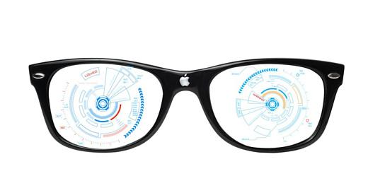 Слух: производство умных очков Apple стартует в этом году