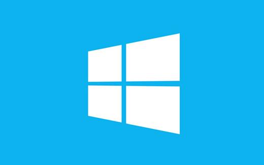 Microsoft: «Windows 10 использует больше 800 млн устройств»