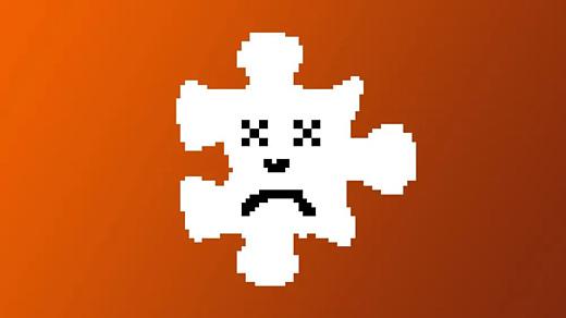 Adobe прекратит поддержку Shockwave Player