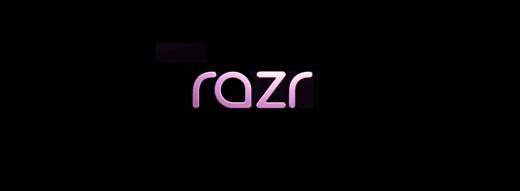 Новый Motorola RAZR получит чипсет Qualcomm Snapdragon 710