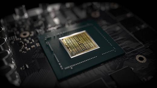 Nvidia выпустила бюджетную игровую видеокарту GeForce GTX 1660