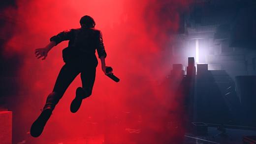 Эксклюзивами Epic Games Store станут Control, The Outer Worlds и еще несколько игр