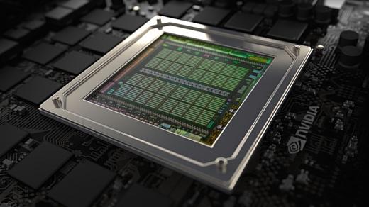Утечка: результаты тестирования неанонсированной Nvidia GeForce GTX 1650
