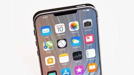 Слух: в начале 2020 Apple выпустит iPhone 8S с 4.7-дюймовым дисплеем