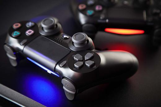 Цену PlayStation 5 пообещали сделать «привлекательной»