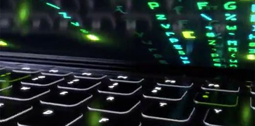 Nvidia намекнула на скорое появление ноутбуков с видеокартами GTX 16xx