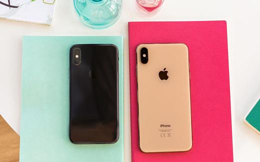 TSMC начнет выпускать чипы A13 для новых iPhone в конце мая