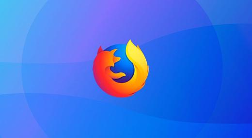 Mozilla может добавить в Firefox режим «супер приватности»