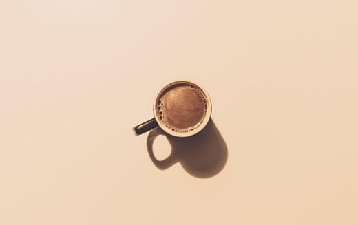 Ученые: «Лучше выпивать не больше 6 чашек кофе в день»
