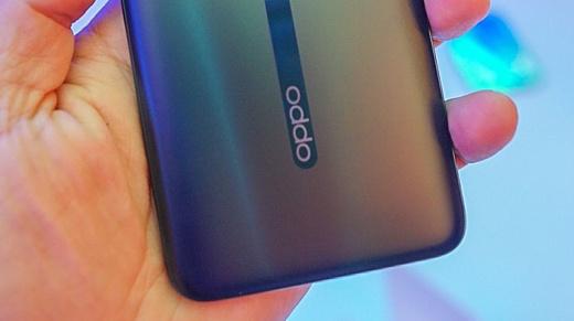 Oppo K3 со Snapdragon 710 анонсируют 23 мая