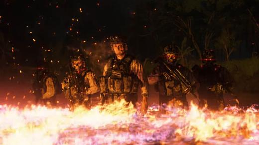 Death Stranding выйдет на PS4 8 ноября, а ее свежий трейлер уже посмотрели 3.3 млн раз