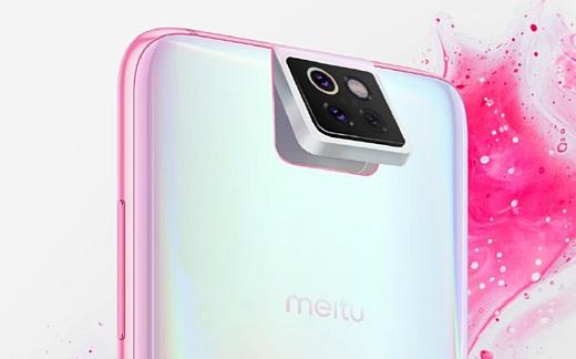 CEO Xiaomi анонсировал новую линейку смартфонов CC