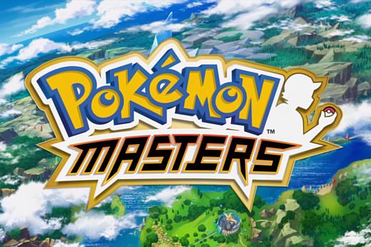 До конца лета на iOS и Android выпустят новую игру по мотивам Pokemon